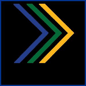 https://northbranchchamber.com/wp-content/uploads/2018/03/cropped-512pixelsq-logo.png
