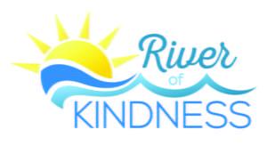 RiverOfKindness (1)