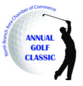 Golf Classic Logo 2019