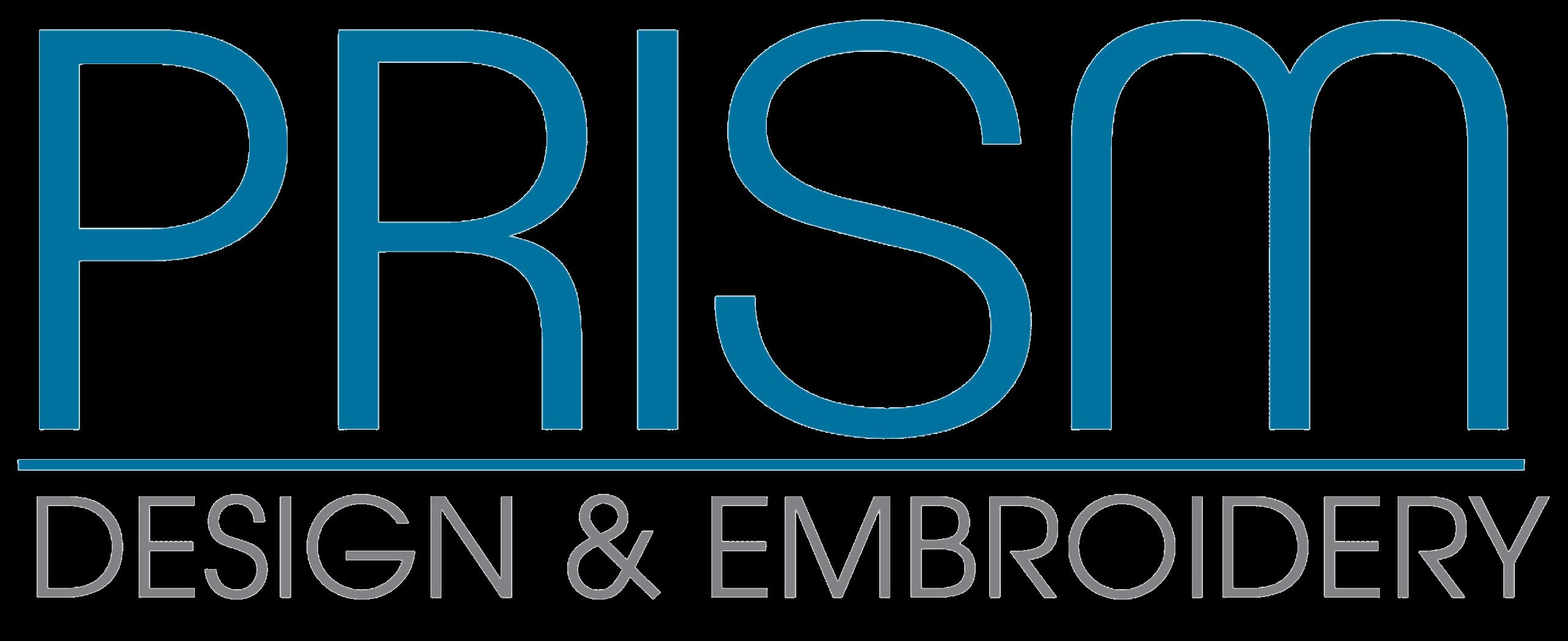 Prism Logo 2012