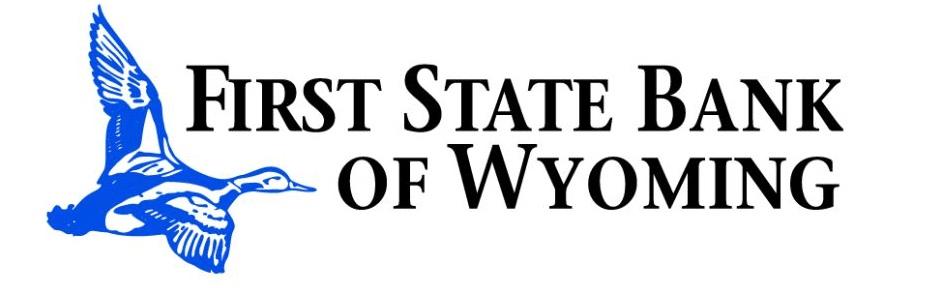fsbw_logo (1)