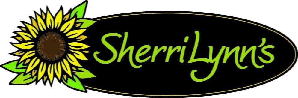 SherriLynnsColorOval