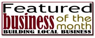 Featured North Branch Business