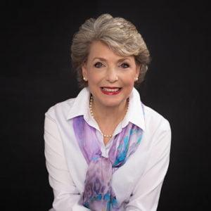 Mary Stanko, Executive Director
