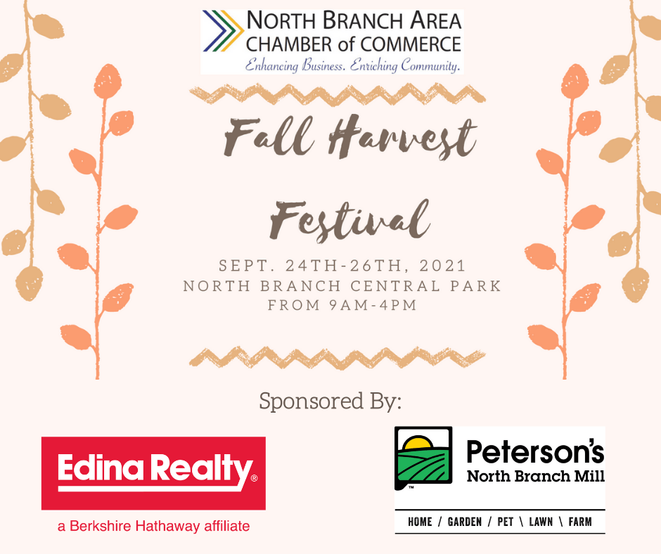 Fall Harvest Flyer FINAL