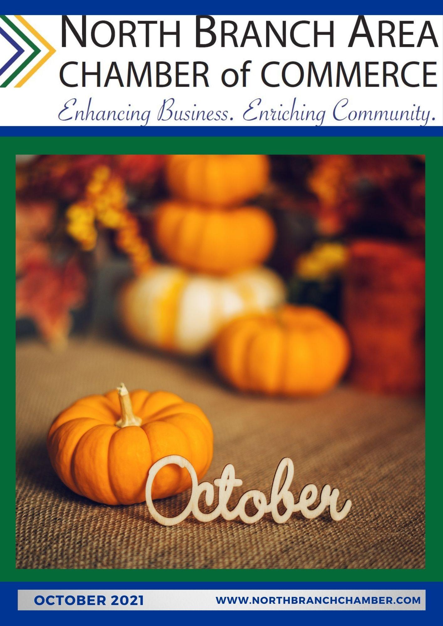 October Newsletter Cover JPEG